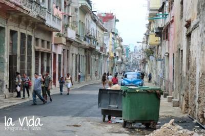 Kuba06