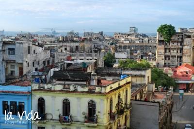 Kuba07