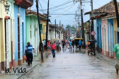 Kuba11