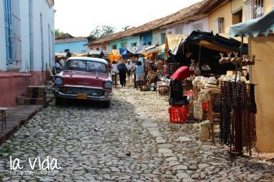 Kuba13