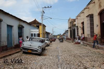 Kuba16