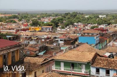 Kuba17