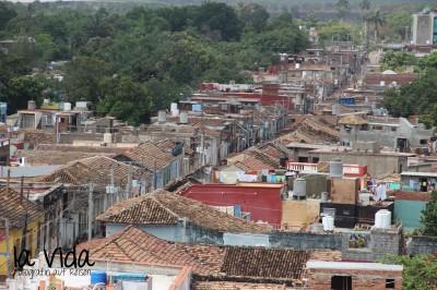 Kuba18