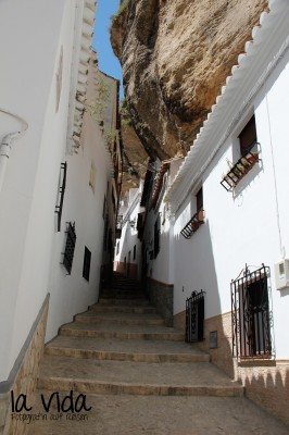 Andalusien04