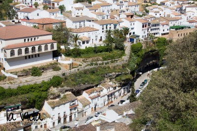 Andalusien07