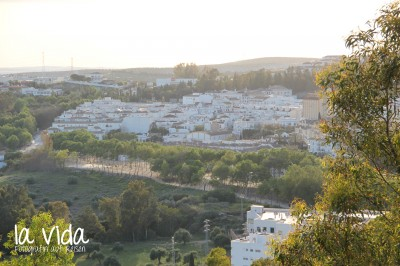 Andalusien19