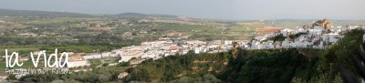 Andalusien26
