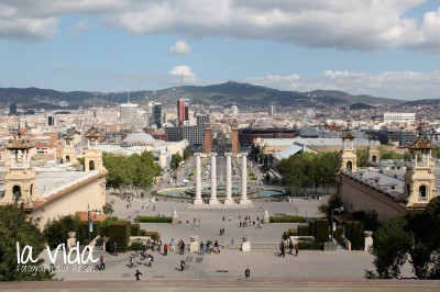 Barcelona19