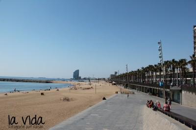 Barcelona35