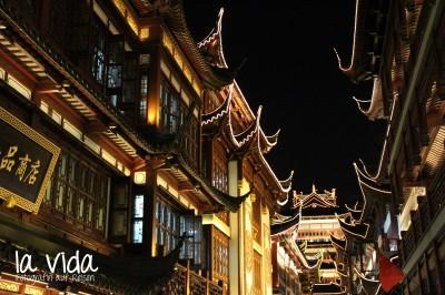 China03