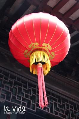 China07