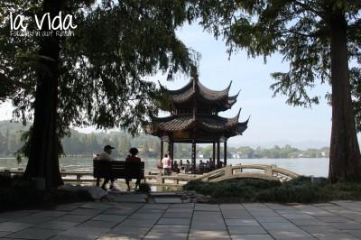 China28