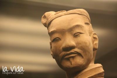 China46