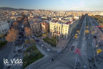 Barcelona20