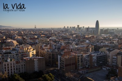 Barcelona26