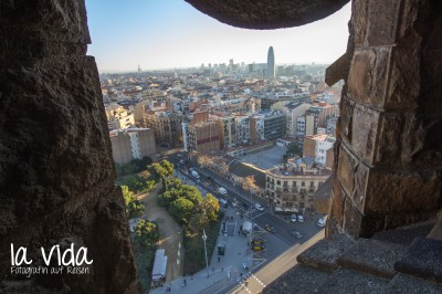 Barcelona27