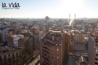 Barcelona30
