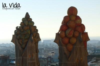 Barcelona31