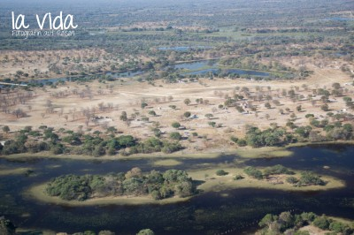 Botswana-Sambia01