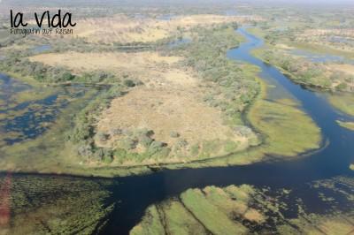 Botswana-Sambia02