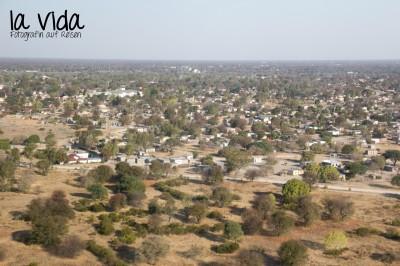 Botswana-Sambia04