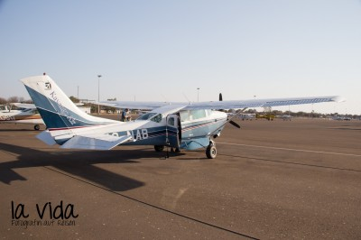 Botswana-Sambia05