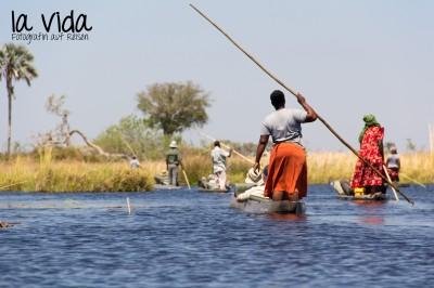Botswana-Sambia09