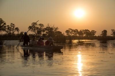 Botswana-Sambia24