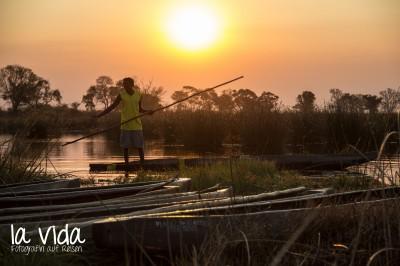 Botswana-Sambia25