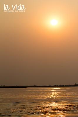 Botswana-Sambia42