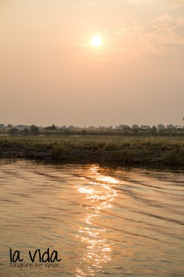 Botswana-Sambia68