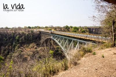 Botswana-Sambia80