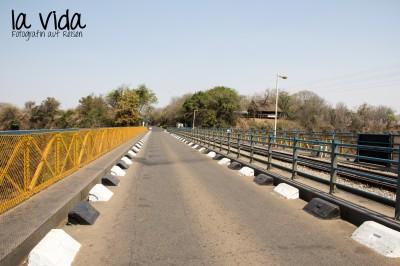 Botswana-Sambia81