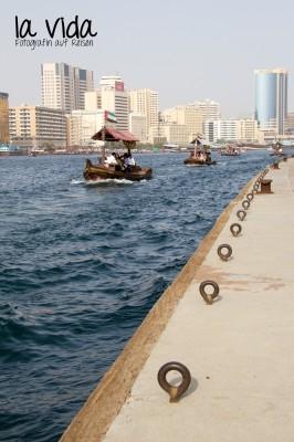 Dubai08