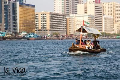 Dubai09
