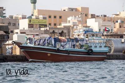 Dubai14