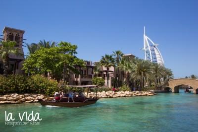 Dubai29