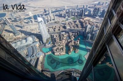 Dubai30