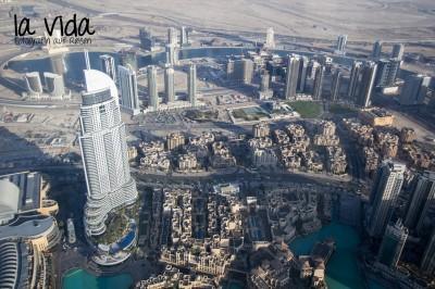 Dubai34