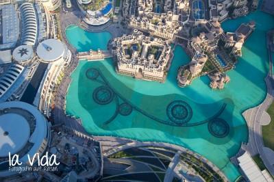 Dubai35