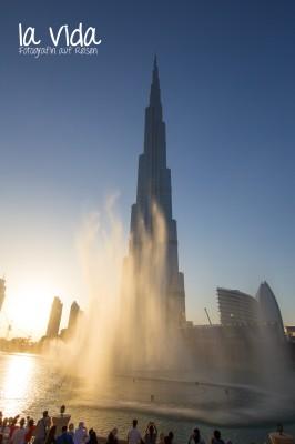 Dubai36