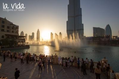Dubai37