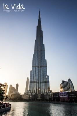 Dubai38