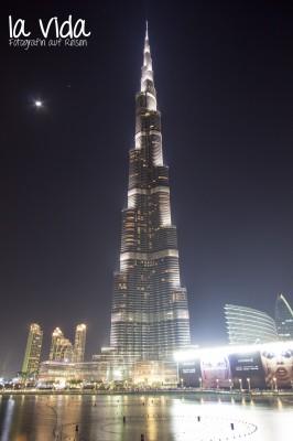 Dubai41