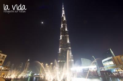 Dubai42