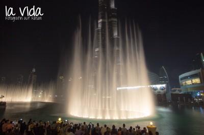 Dubai43