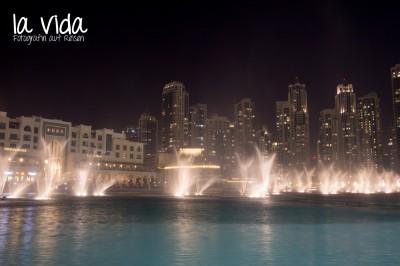 Dubai44