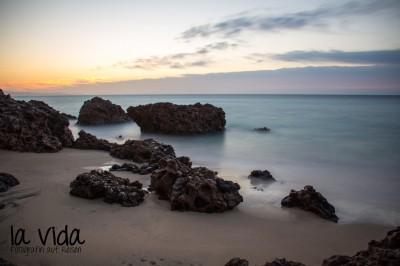 Fuerteventura03