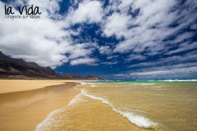 Fuerteventura08