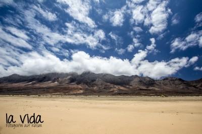 Fuerteventura11